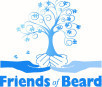 Friends of Beard